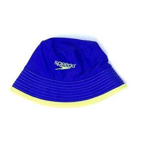 Speedo Block the Burn Hat
